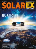 solarex-ocak-subat17-k